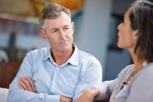 Warning Signs of Infidelity - AcceptMyLove com