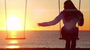 Ways Of dealing with one-sided love for a friend